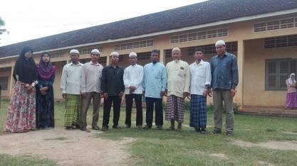Guru Nurul Ihsan